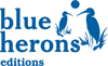 Blue Herons Editions